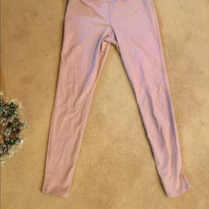 size small all pants shown included in price